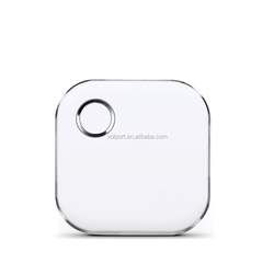 64GB Wireless U Disk Wi-Fi USB Flash Drive for iphone for ipad for Samsung