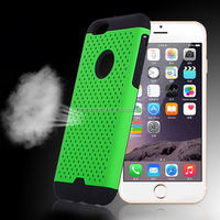 2015 New Arrival High Quality Fashion Mobile Accessory for iphone Cover/channel for iphone case