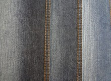 2015 chinese designer jeans fabric manufacturer from textile supplier
