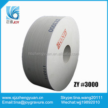 ZY #3000 grinding stones,stone grinding wheel