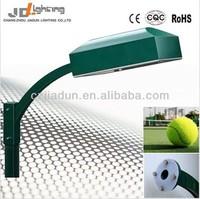 Metal halide 1000W tennis court light