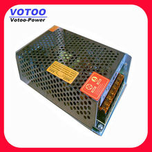 110V AC to DC 4A 24V Power supply