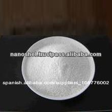 Oxido de gadolinio- 10- 100nm