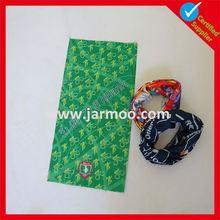 special stretchy magic head bandana