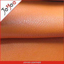 High Quality Pvc Leather Stock lot for bag
