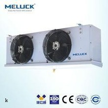 2D series cold room air cooler for refrigeration condensing unit cold room refrigerator