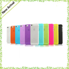 Wholesale plastic mobile phone shell shenzhen for iphone 5 5S ,Multi-Color Wholesale mobile phone shell