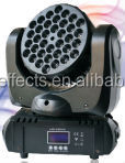 pro light moving heads beam lighting