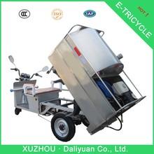 carro de alta pressão máquina de lavar máquina de lavar bombas