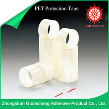 Wholesale New Age Products Pet Film The Best Choice For You