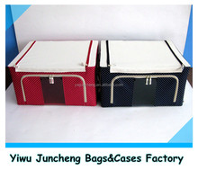 Korean New Design Home storage and Organization / Wholesale Storage Container /Storage Box