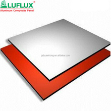 Nano Aluminum composite panel/Alucobond/ACP/ACM panel