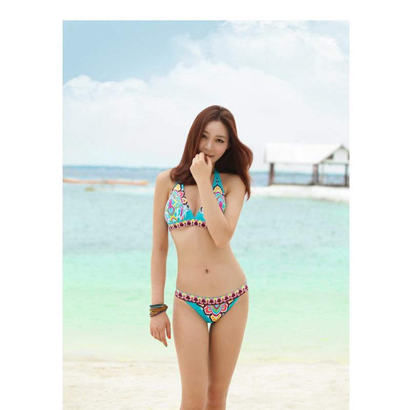 printing Bikini swimsuit2.jpg