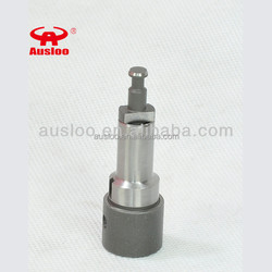 car spare parts Diesel plunger 320 10 for fuel injection pump