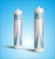 PET aluminium plastic panel silicone sealant