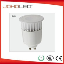 LED PRODUCTS FOR PARTY GU10 COLOR CHANGE 5W RGB LED INDOOR
