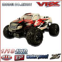 vrx racing small electric mini rc model car, rc mini racing car