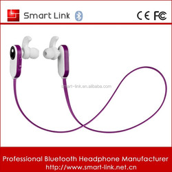 Bluetooth Wireless HandFree Sport Stereo Headset HV803/BH803 wireless earpiece price