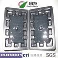 Pegamentos adhesivos/pegamento/adhesivo para tablero de plástico YD-204F
