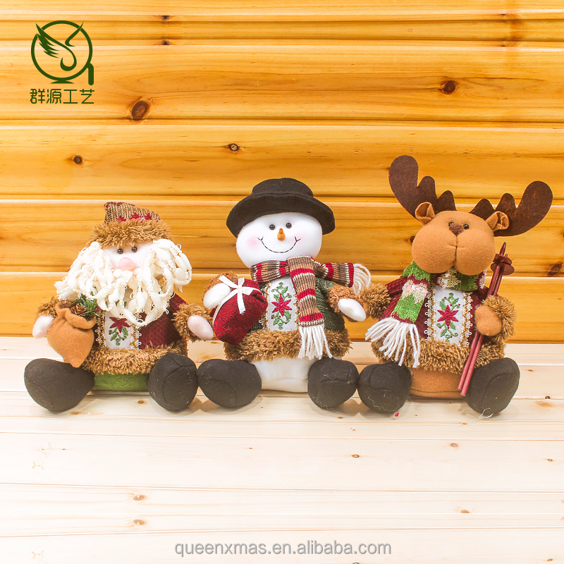 Christmas decoration vendors holliday decorations for Decoration vendors