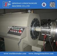 upvc/pvc pipe production line