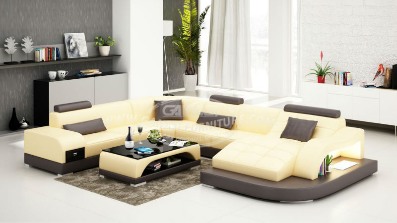 Canap rond designer canap s en cuir allemand canape d for Lo ultimo en sofas