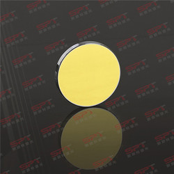 Top Quality Co2 Laser Mirrors Silicon Reflector Mirrors