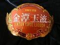 Placa metálica nome/diamond cut logo alumínio placa/anodização logotipo do carro placa deidentificação