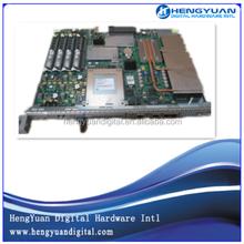 CISCO Router ASR1000-RP2=