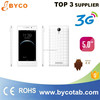 oem smartphone/5inch screen mobile phones/unbranded mobile phone