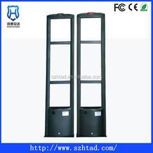 aluminum alloy eas RF antenna /high sensitivity 8.2mhz eas RF antenna /modern eas RF security antenna
