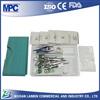 T510001 Professional Useful Plastibell Circumcision Device