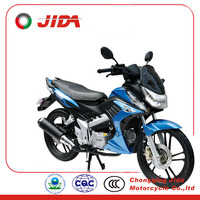 2014 mini motorcycle model 110cc motorcycle JD110C-23