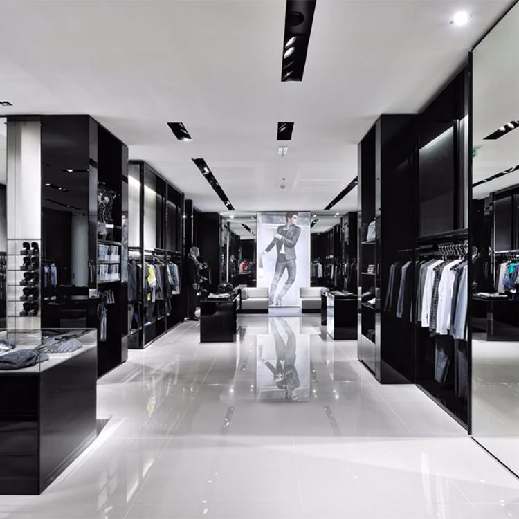 Hoe Decor Store