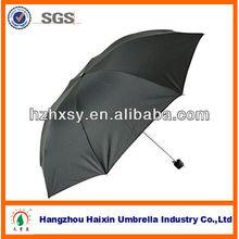 3 doble publicidad paraguas