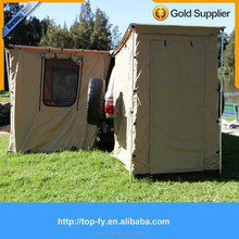 2.5m x 2m Awning Tent/caming tent