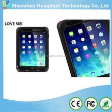 new design protective cover for ipad mini for ipad cover cases manufacturer
