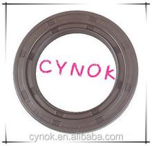 Alta calidad del cigüeñal koyo / cortero / del sello de aceite NOK 9 - 09924 - 296 - 0 original parte made in japón para / SSANGYONG / KORANDO ( K4 ) /