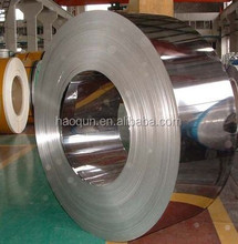 Prime quality stainless steel coil 304 in stock