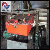 Electromagnet for Conveyor Series MC23