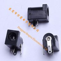 Good quality crazy Selling 13a dc electrical plugs and sockets