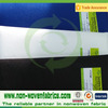 100% PP spunbond non woven fabrics for medical use