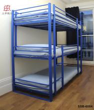 cheap high quaility bunk bed walmart, bunk bed ikea, bunk bed overstock