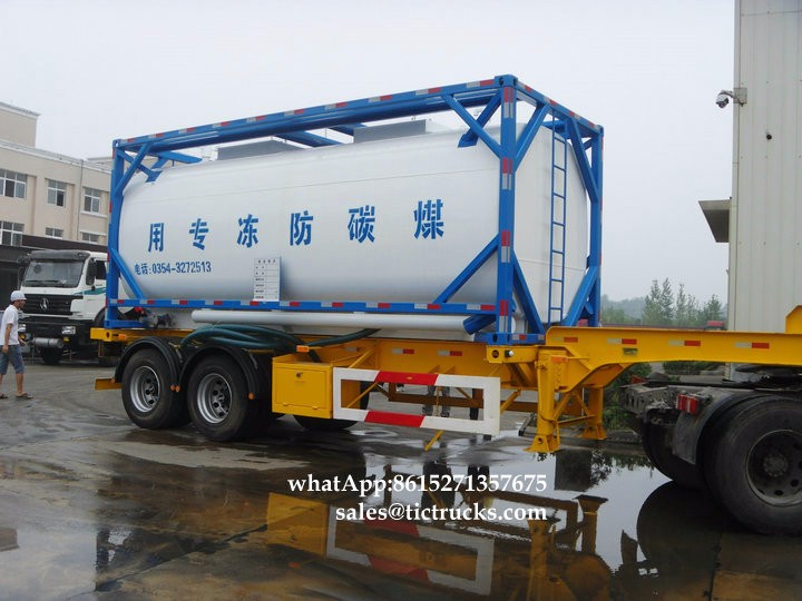 Portable iso Tank Container-36000L-Ethylene glycol.jpg