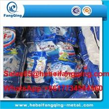 washing powder in bulk / cocoa detergents powder bulk / lily lemon apple washing powder in bag
