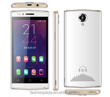 Latest bulk china 4 sim mobile phone