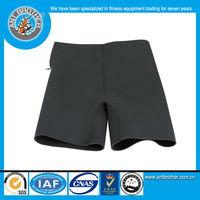 Aerobic Exercises Slimming Short Pants