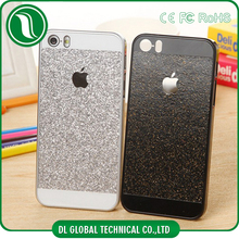 2015 Phone case Luxury Hybrid Shiny Bling for iPhone 6 Case Glitter Sparkle With Crystal Rhinestone Cover Case For Apple iPhone6