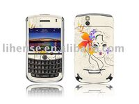 for BlackBerry Tour 9630 decal skin sticker