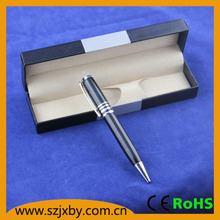Jiangxin Various types of colorful stylus pen for smart board with laser and led light